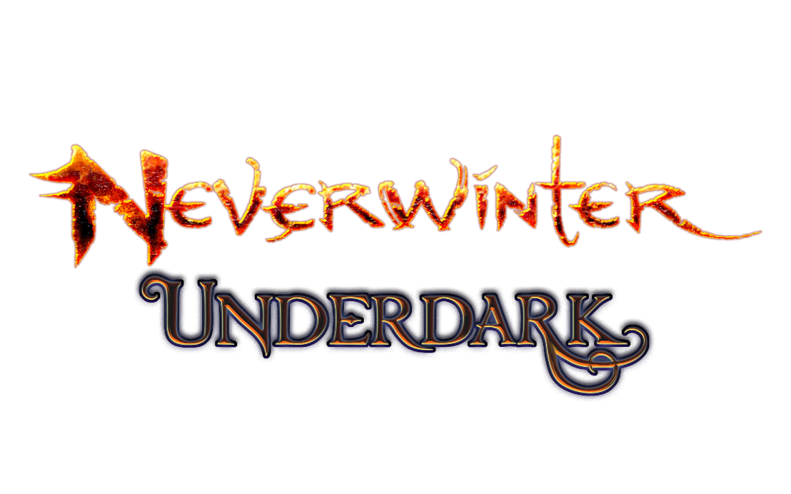 Best-Selling Author R.A. Salvatore Discusses Neverwinter: Underdark