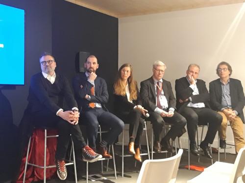 """Debat rond ecologische impact bouwsector: """"Nood aan duidelijker beleid"""""""