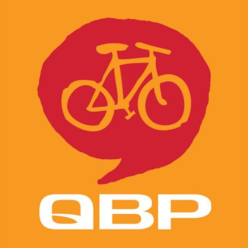 QBP Announced as Muc-Off Distributor