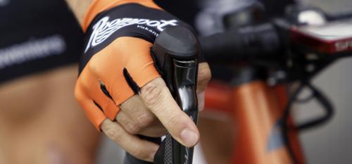 Roompot Vakanties niet langer hoofdsponsor van Roompot - Charles Cycling Team na 2019