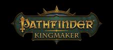 Pathfinder: Kingmaker press room Logo