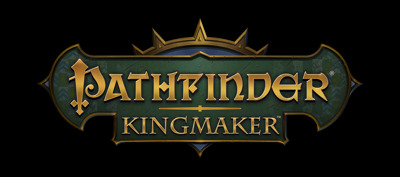 Pathfinder: Kingmaker press room