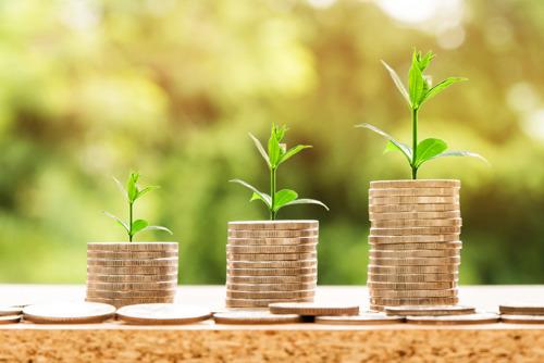 3,25 % : le dividende pour les sociétaires de Cera