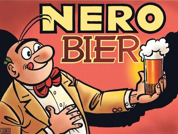 Nero Bier