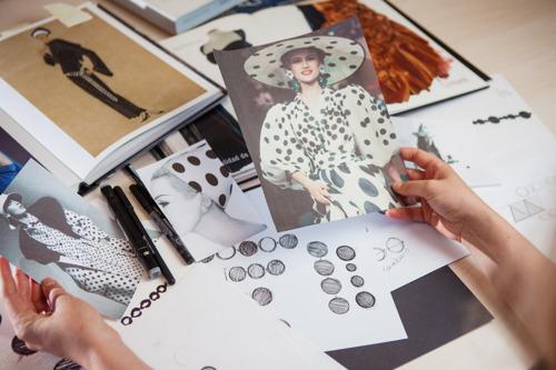5 dingen die je nog niet wist over Marie Jo iconen Avero & Tom