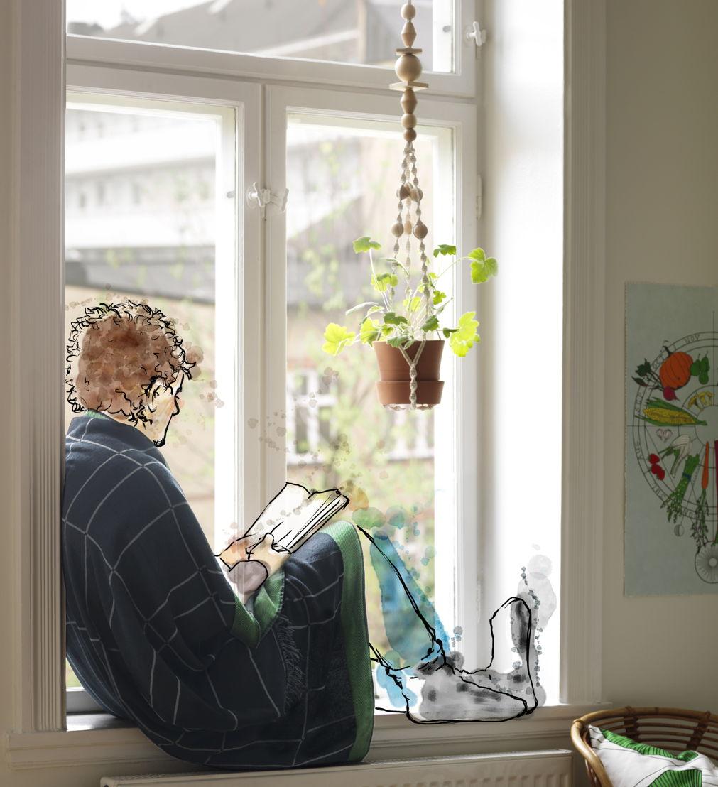IKEA_ANVÄNDBAR_20