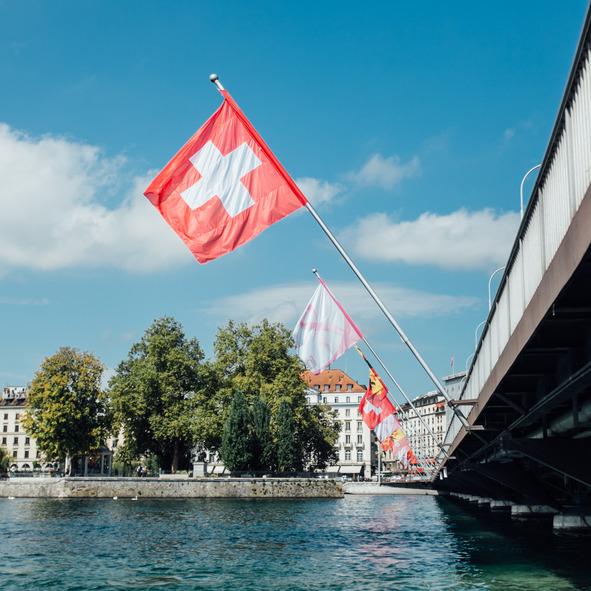 Degroof Petercam fête ses 50 ans de présence en Suisse