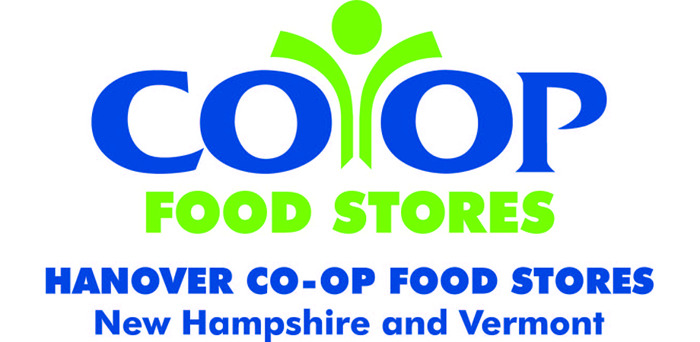 Preview: Hanover Co-op Announces Curbside Pickup Launch & New Hours