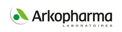ARKOPHARMA press room Logo