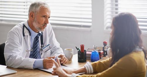 3 op 4 re-integratietrajecten leiden tot definitieve arbeidsongeschiktheid bij huidige werkgever