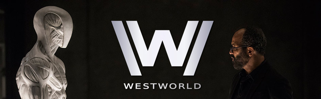 Praise the lord: Westworld Seizoen 2 vanaf 23 april in Play More