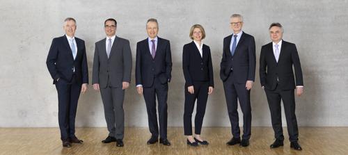Preview: STIHL Groep realiseert omzetstijging in 2019 en blijft op middellange termijn optimistisch