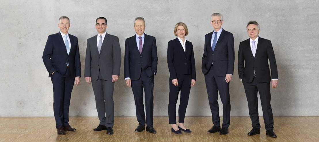 Hausse du chiffre d'affaires 2019 du groupe STIHL – l'optimisme reste de mise à moyen terme