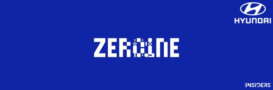 2020 ZER01NE Accelerator, la convocatoria abierta de Hyundai Motor Group para startups