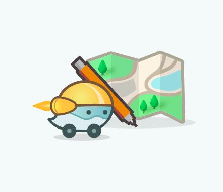 Preview: Más allá de una alerta: ¿por qué es importante colaborar y no solo seguir la ruta en Waze?