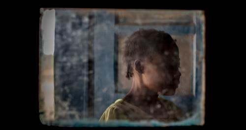 RD Congo : Médecins Sans Frontières appelle à une mobilisation urgente pour les victimes de violences sexuelles