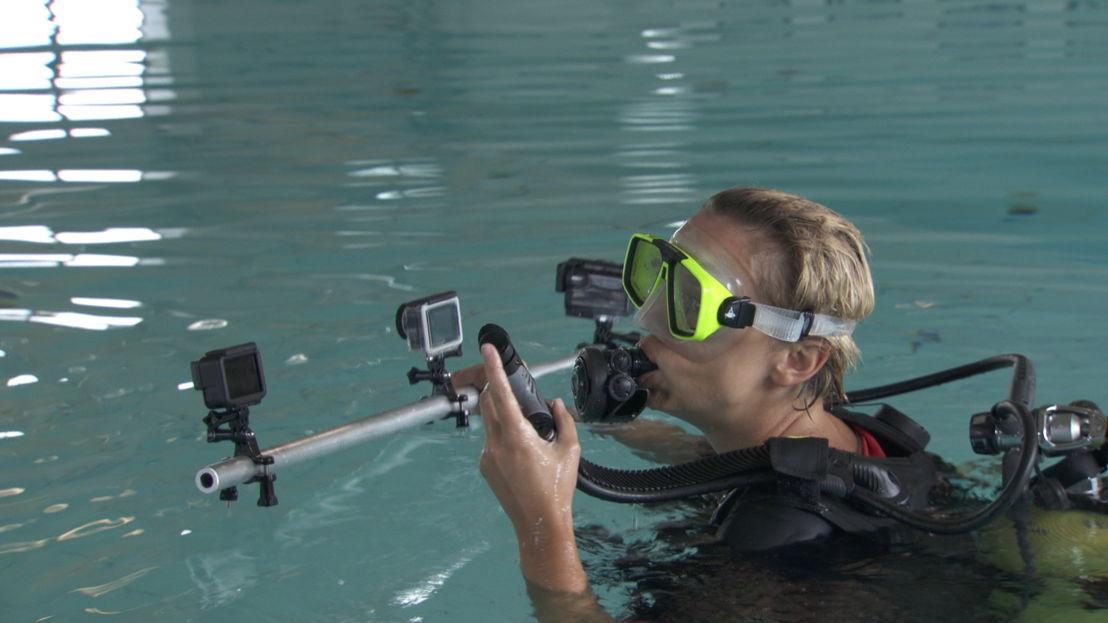 Voor hetzelfde geld- action cam (c) VRT