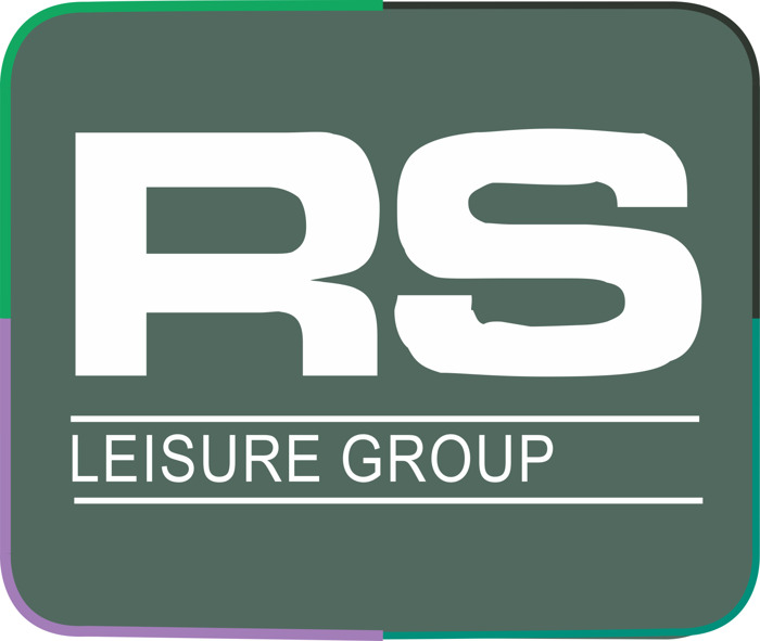 SPECIALISTS IN SPORTS, LEISURE DESIGN & CONSTRUCTION PROJECTS, RAYMOND SPORT JOINS AND SPONSORS UDLE