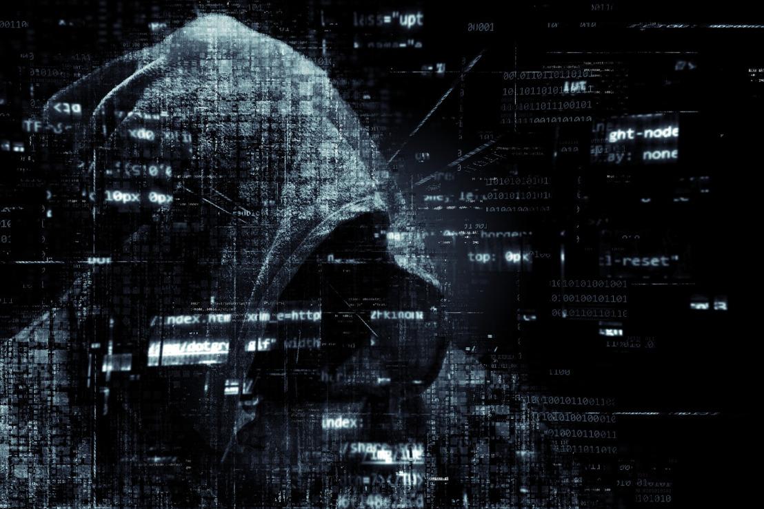 En México el 44% de las organizaciones fueron víctima de ransomware durante el 2019: Sophos