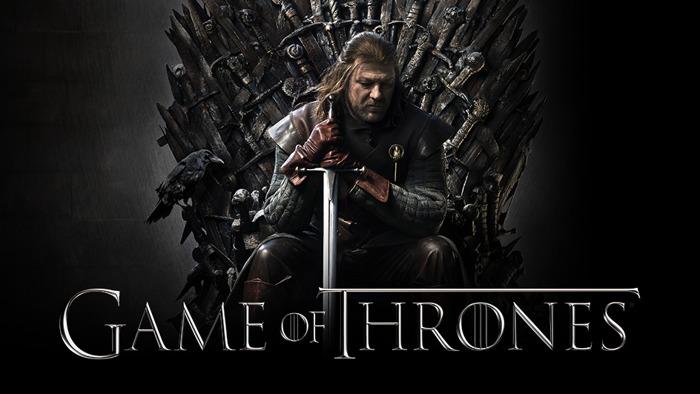 HBO onthult eerste beelden én startdatum seizoen 8 Game of Thrones