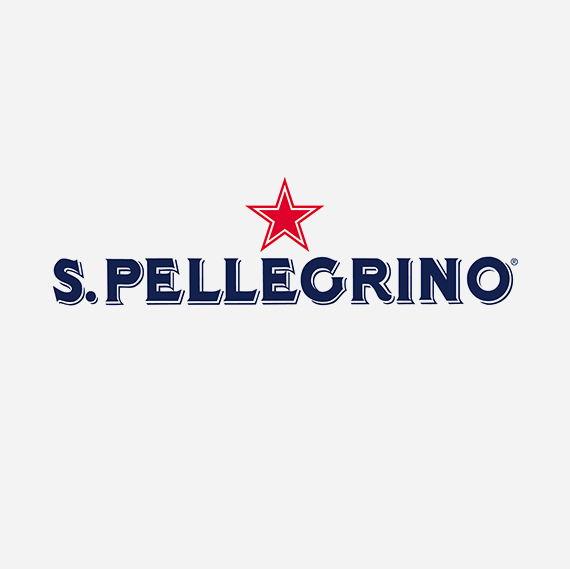 S.Pellegrino pressroom