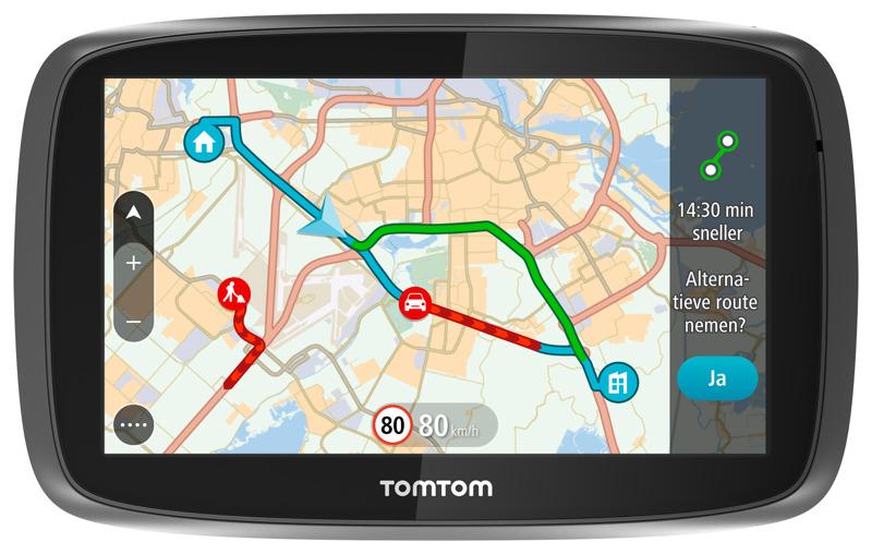 TT_GO51XX_FRONT_ALT_NL.jpg