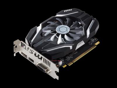 GeForce_GTX_1050_Ti_Partner_MSI_1476727319.png