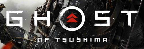 Ghost of Tsushima: Legends und Version 1.1 ab heute erhältlich