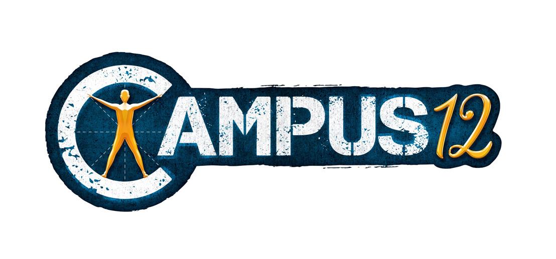Opnames nieuwe Ketnet-serie 'Campus 12' van start