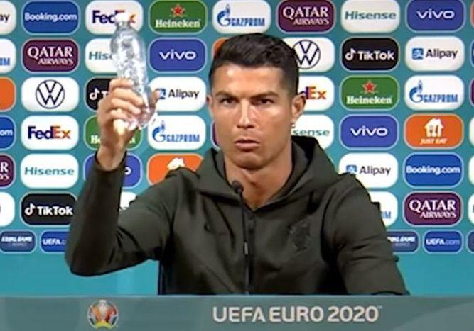 https://www.the-sun.com/sport/3095176/cristiano-ronaldo-coca-cola-advert-sponsorship-deals/