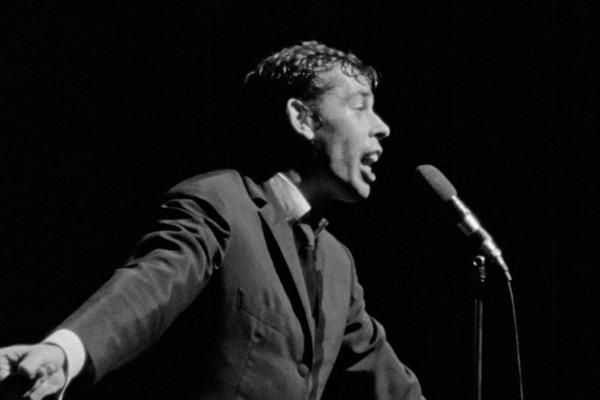 Preview: Nostalgie+ présente Jacques Brel comme vous ne l'avez jamais entendu