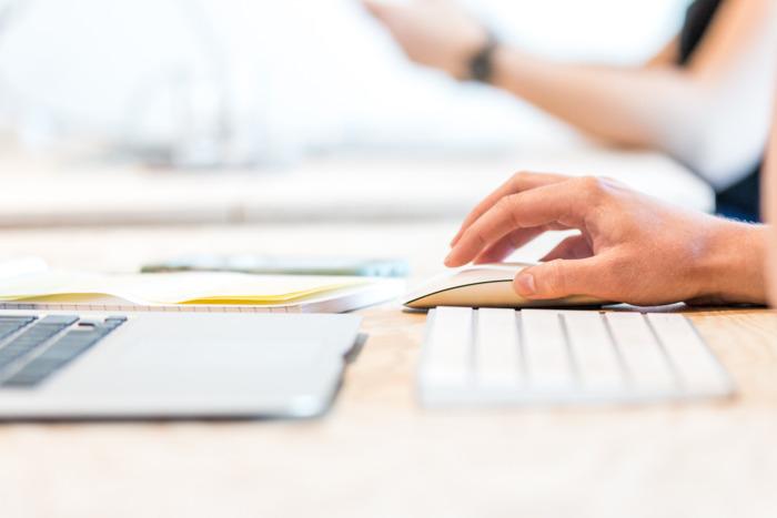 Welzijn van werknemers momenteel hoogste HR-prioriteit voor 4 op 5 Belgische kmo's