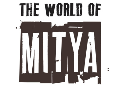 The World of Mitya