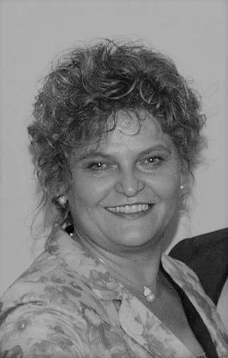 Daniela Velescu