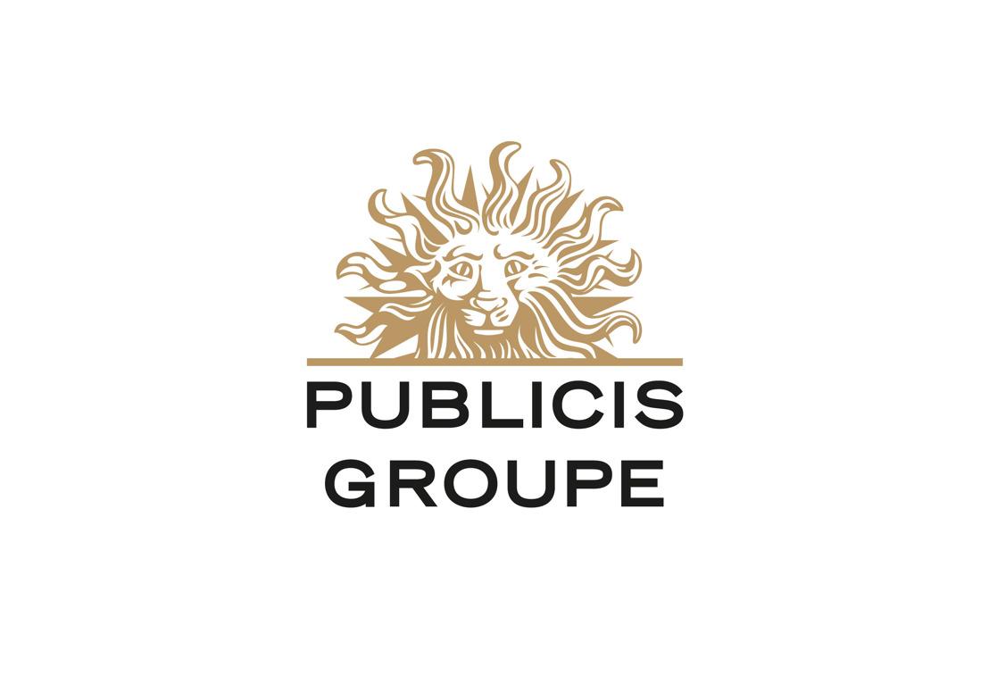 Publicis Groupe се ангажира с повече от обещания за 2021 година