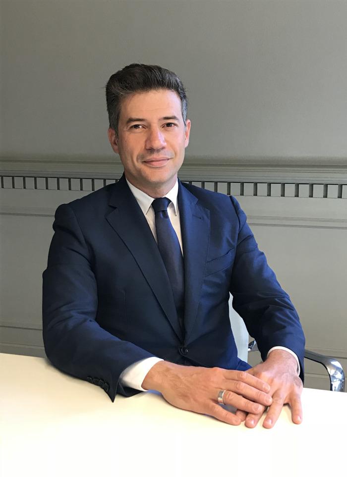 Bank Degroof Petercam Spain amplía su equipo de banqueros privados con la incorporación de José Manuel Asenjo