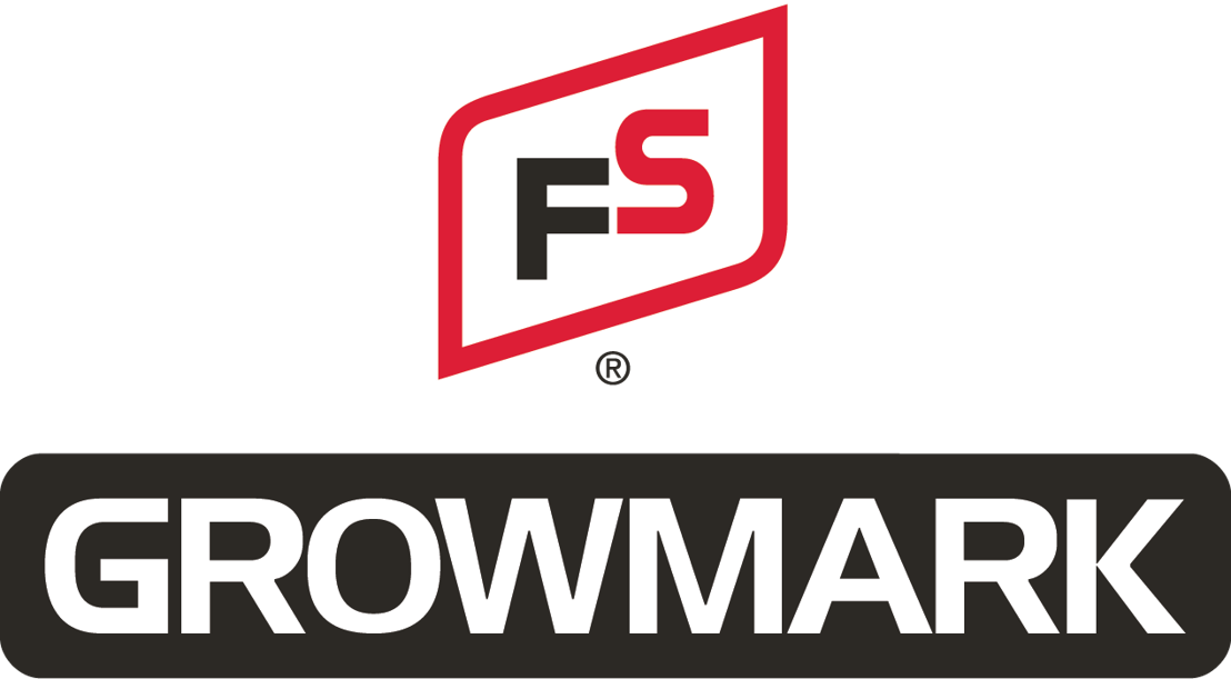 GROWMARK Acquires Propane Terminal in Eastern Iowa