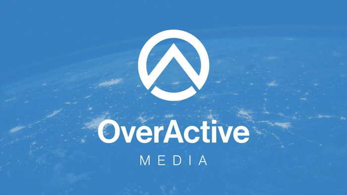 ABIGAIL CAPITAL AND OVERACTIVE MEDIA ENTER INTO LETTER OF INTENT TO COMPLETE QUALIFYING TRANSACTION