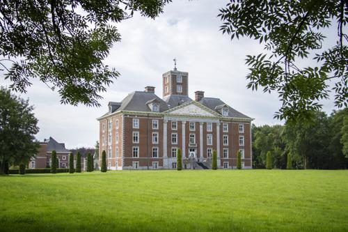 Un nouveau site web de Troostwijk permet d'acheter et de vendre des biens immobiliers en ligne à l'international