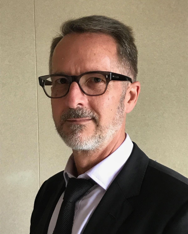 Ян Смит, комиссар в ESIC: «WePlay Esports ценит безопасную и здоровую индустрию киберспорта».  Источник фото: Esports Integrity Commission