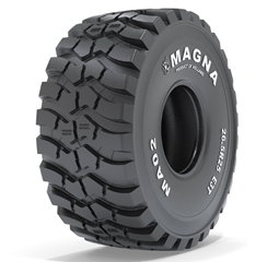 9.Magna Tyres<br/>Product Name: MA02