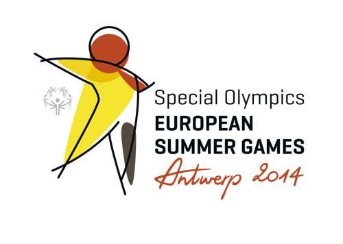 PRESS RELEASE: 2014 SPECIAL OLYMPICS EUROPEAN SUMMER GAMES:  Last Day of Competition Sees Top Action and Celebrities