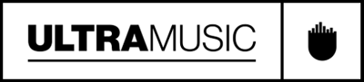 Ultramusic Pressebereich Logo