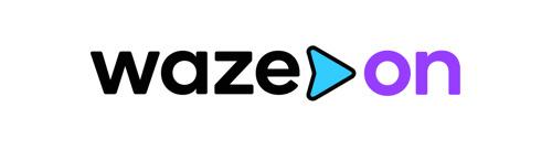 Esto es lo nuevo de Waze para evitar el tráfico