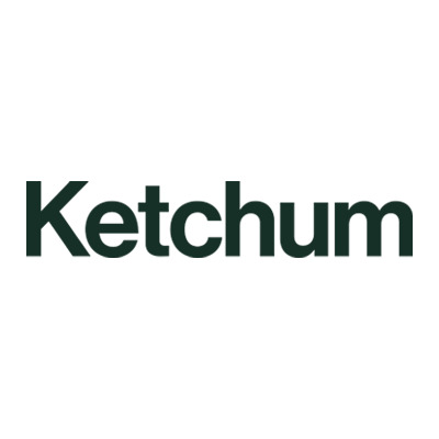 Ketchum press room