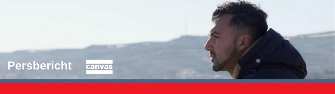 Een Nederlandse Turk in Turkije