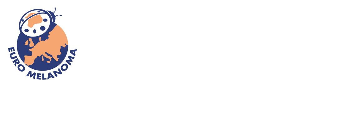 PERSUITNODIGING EUROMELANOMA: DONDERDAG 29 MAART • 11 UUR • ATOMIUM, BRUSSEL