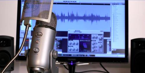 Cinco básicos que debes seguir para grabar un podcast