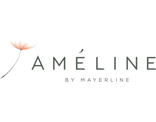 Améline by Mayerline press room