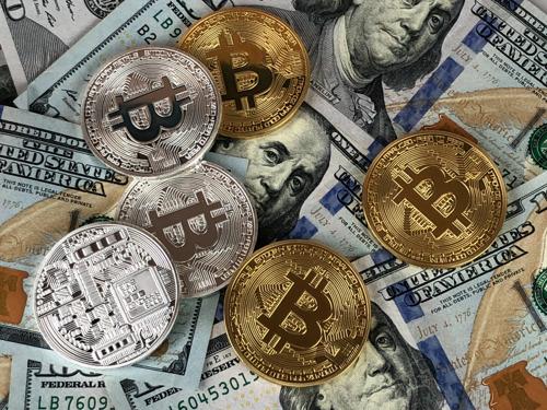 CryptoRom: la amenaza que 'se ligó' a los usuarios de iOS para robar casi USD $1.4 millones en Bitcoin